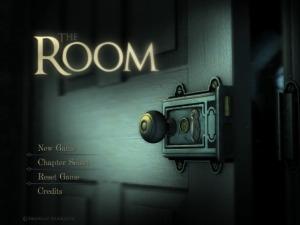 room4_610