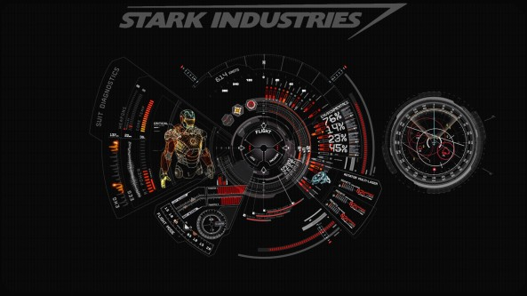 iron-man-3-wallpaper-7