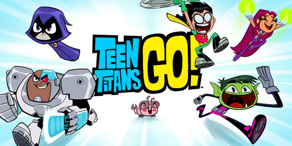 product_wide_teentitansgo_rm7w9774kw_