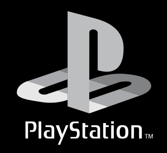 playstation-logo