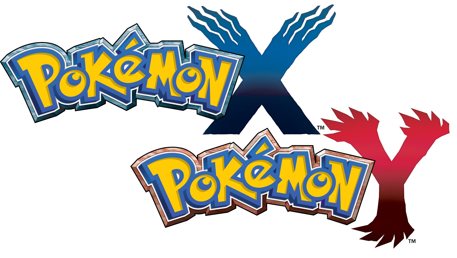 pokemon_x_y_gameplay