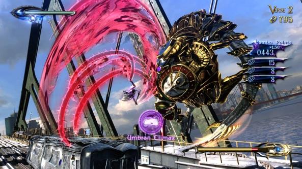 WiiU_Bayonetta2_scrn09_E3resized